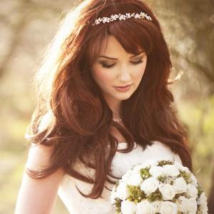 Wedding-makeup-ideas07
