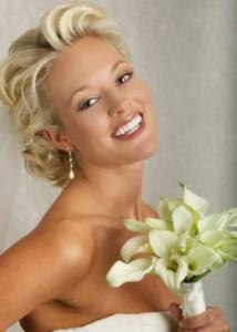 wedding-makeup-tips-for-brown-eyes-e1324565766436